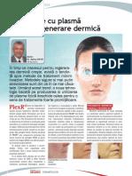 PlexR_dermatologie