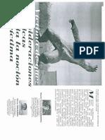 Víctima de Qué.pdf