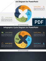 2-0213-Infographic-Cycle-Diagram-PGo-16_9