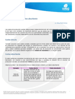 Lectura1Costeodirectoycosteoabsorbente