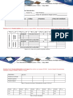 Formato Tablas Laboratorios Física General 100413 (Anexo 1)