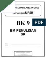 2016 BK 9 BM PENULISAN UPSR_1.pdf