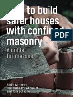 Book Masons Guide 2018 SDC Pratical Action English (1)