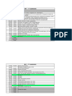 Planificacion 2018 Info1 Toprint