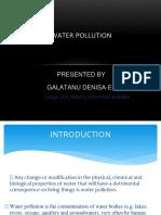 waterpollution-140309114834-powerpoiuntfdfg
