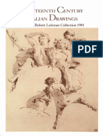Eighteenth_Century_Italian_Drawings_from_the_Robert_Lehman_Collection.pdf