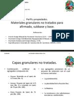 4._Bases_granulares_no_tratadas.docx