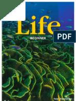 Life Beginner Student Book