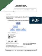 Modelo Capacidad Operativa Pj