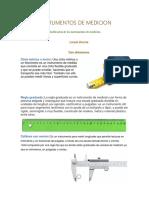 INSTRUMENTOS-DE-MEDICION-2.0 (1)