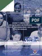 Acoso y ciberacoso en escolares de primaria-helvia.uco.es.pdf