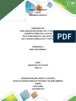 TRABAJO COLABORATIVO FINAL..pdf