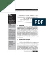 261862919-Precedentes-Vinculantes-CASTILLO-CORDOVA.pdf