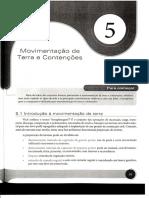 Livro 1 - Capitulo 5.pdf