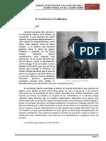 VIBRACIÓN.pdf