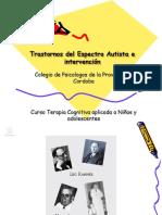 TRASTORNOS.GENERALIZADOS.DESARROLLO CPPC.ppt