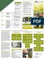 CNC_romanian.pdf