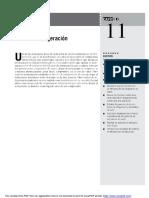 Termodinámica8va-Yunus unlock.pdf