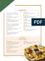 main-menu_0