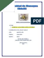 trabajo-de-modelo-11-de-manufactura-simulacion-de-sistemas.pdf