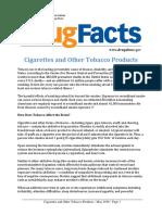 Cigarettesothertobaccodrugfacts Final 052016