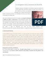 a5c_MAPA_CAMPOS_ENERGETICOS_CONCIENCIA_David R.pdf