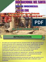 perforacion_pozos_tubulares