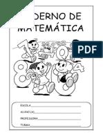 atividade para alunos especiais alfabetização matematica.docx