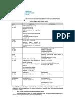 Timetable_CSEC_2018_May_June_v3.pdf