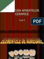 Curs 3 Ceramica Structura Aparatelor Ceramice