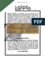 GEOMETRIA_-_1ER_A¥O_-_GUIA_N§4_-_REPASO[2]