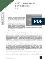 286807-395853-1-SM.pdf
