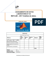 Lab 04 - Matlab - Analisis de Datos (1)