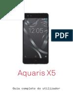 Aquaris X5 Guia Completo Do Utilizador-1475145313