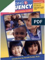 Building Fluency.pdf
