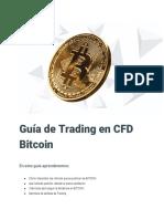 Bitcoin Trading Guide Latam