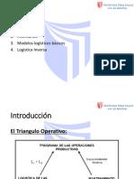 logistica.sesion 13