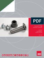 Bob Tail Small Diameter.pdf