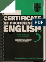Proficiency.pdf