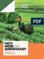 Libro FAO.pdf