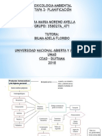 Etapa 2 Planificacion Toxicologia Ambiental