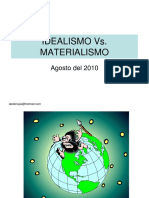 idealismovs-materialismo