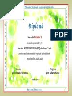 georgescu.pdf