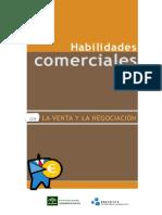 m4 La venta y la negociaón.pdf