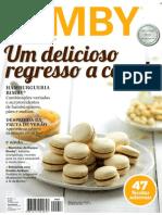 Revista Bimby  Setembro 2015.pdf