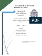 Investigación-práctica-5