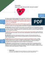 Faltos de Amor_comprensión de Textos-AbelGómezC12