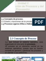 2.1_2.2_2.3Concepto_de_proceso