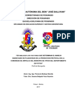 PERFIL DE MONOGRAFIA ENVIADO 1.docx