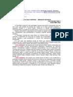 VOLPI, José Henrique.pdf